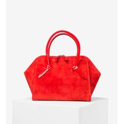 Handbag Small