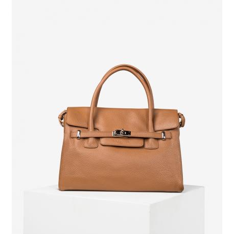 Small Grip Bag FW1718