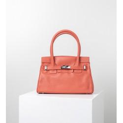 Small Grip Bag