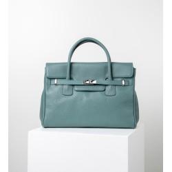 Medium Grip Bag